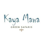 Lake Malawi honeymoon safari- Kaya Mawa