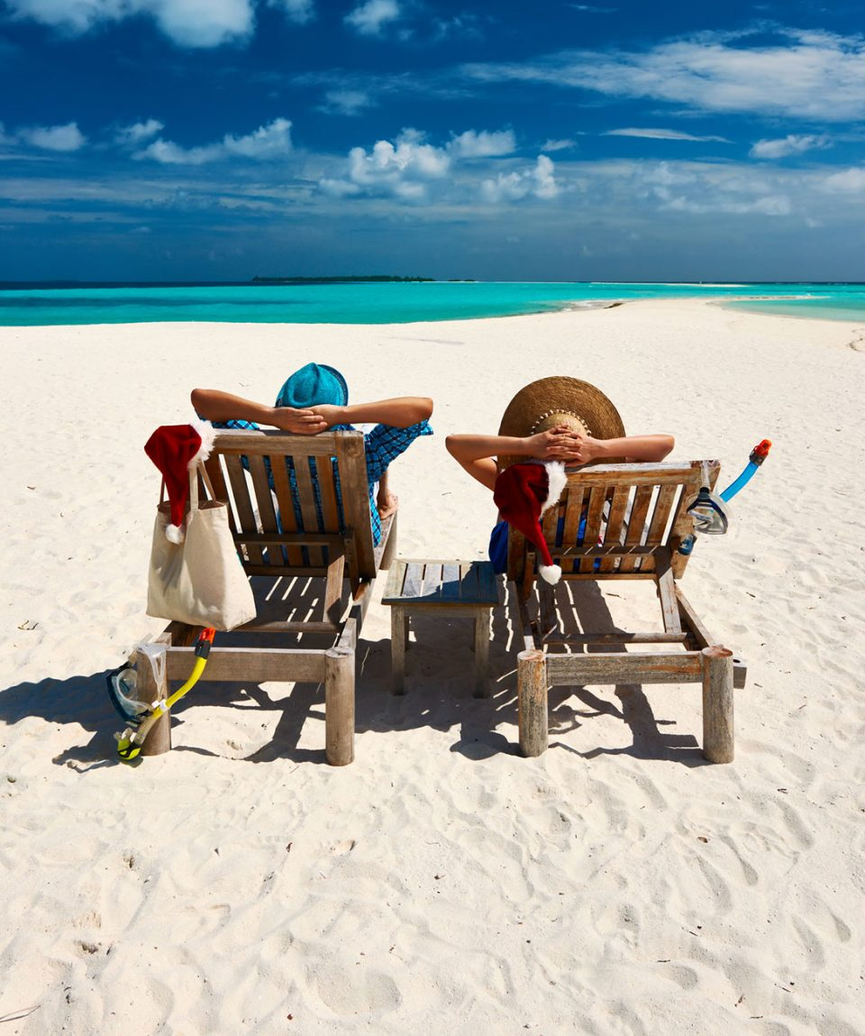 tanzania-zanzibar-luxury-honeymoon-main-image-3