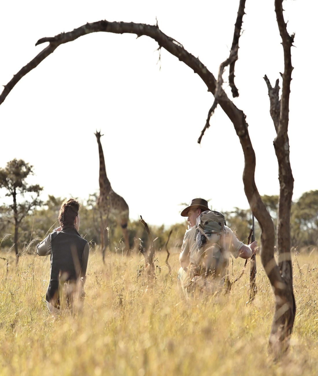 ultimate kenya header- ultimate wildlife adventures