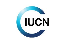IUCN Logo - Ultimate Wildlife Adventures