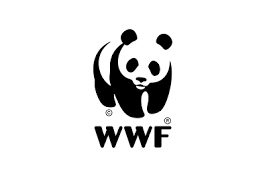 WWF Logo - Ultimate Wildlife Adventures
