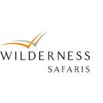 Wilderness Safaris logo, African Safari Specialists- Ultimate Wildlife Adventures