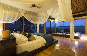 Vumbura Plains Suites